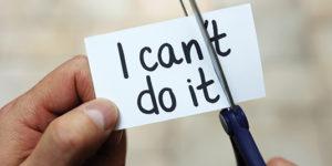 Image for monday motivation
