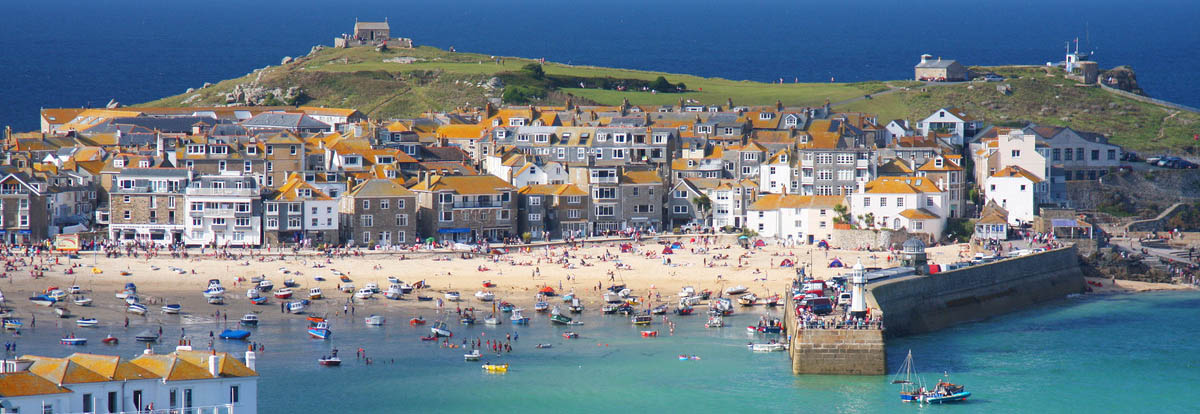learn to drive in st ives