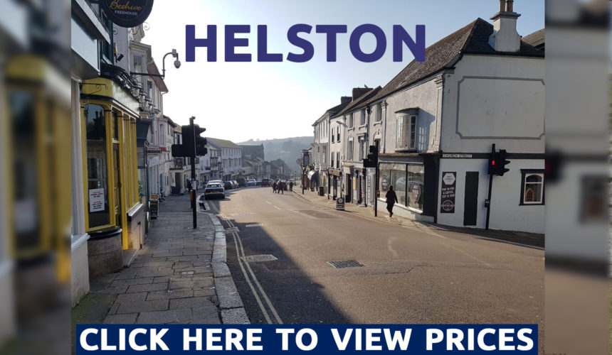 driving lessons in helston