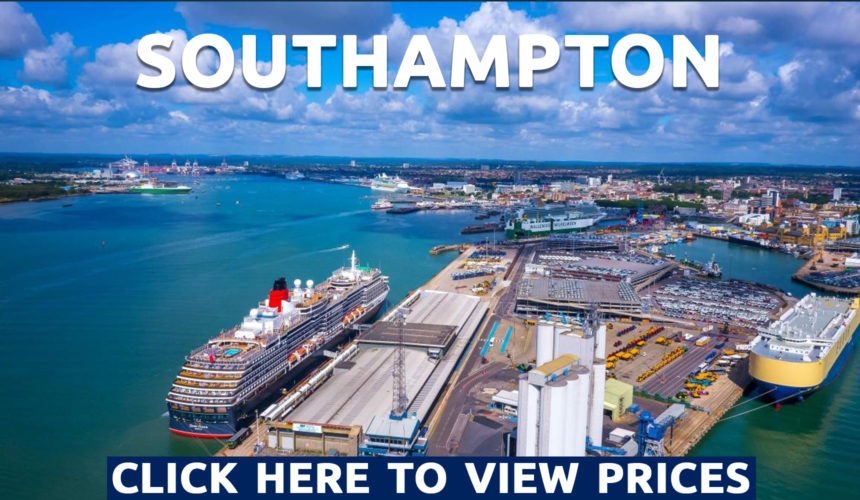 driving lessons in southampton