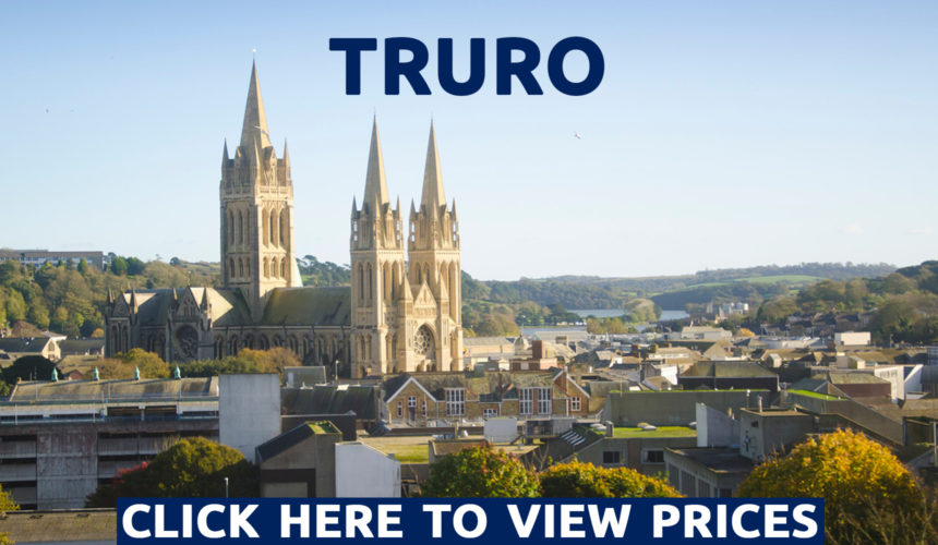 driving lessons in truro