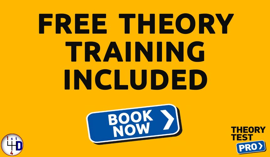 theory training free